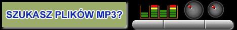 Najlepsze strony z MP3